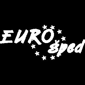 Eurošped